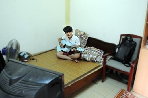 Muôn hình vạn trạng cảnh sao Việt đi thuê nhà - Tin sao Viet - Tin tuc sao Viet - Scandal sao Viet - Tin tuc cua Sao - Tin cua Sao