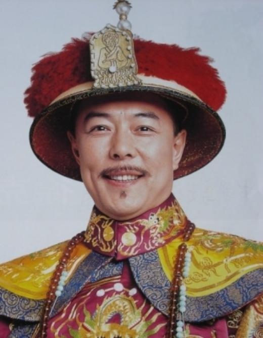 """""""Hoàng A Mã"""" Trương Thiết Lâm phải hầu tòa vì """"vắt chanh bỏ vỏ"""""""