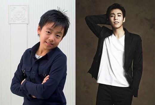 Từ lúc bắt đầu bén duyên với phim ảnh từ năm 2005, Lee Hyun Woo đã tạo được dấu ấn của riêng mình qua bộ phim Spring Day. Hiện tại, sau gần 10 năm, anh chàng đã trở thành một nam diễn viên điển trai nhưng vẫn còn sở hữu gương mặt baby làm động lòng các fan chị em gái qua bộ phim The Technicians (2014).