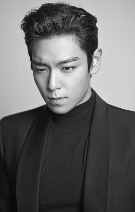 """""""Đắm chìm"""" nhan sắc """"không tì vết"""" của top 10 mỹ nam Kpop"""