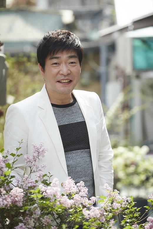 Sao Hàn không có nhan sắc nhưng vẫn quyền lực đầy mình