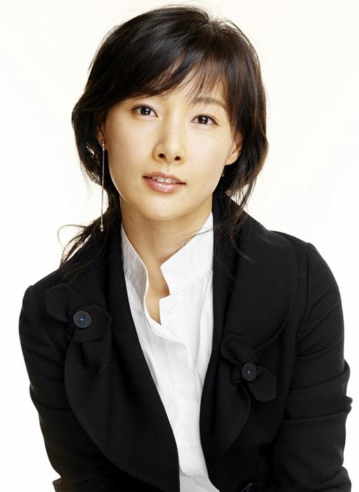 Nữ diễn viên Do Ji Won từng bị anti-fan bắt cóc và giam giữ trong cốp xe trong suốt 5 tiếng đồng hồ.