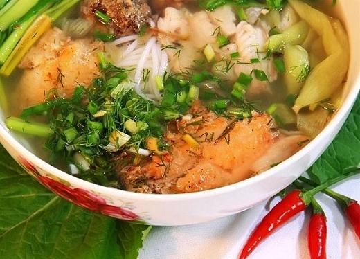 Tuyển tập 41 món ăn cực đỉnh của Sài Thành (P.2)