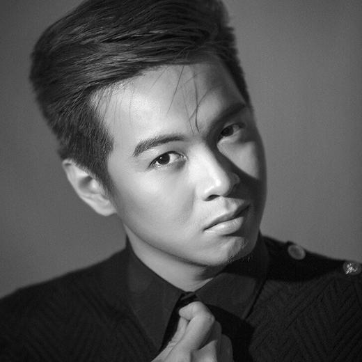 Điểm danh top 6 hit-makers tuổi trẻ tài cao của Vpop - Tin sao Viet - Tin tuc sao Viet - Scandal sao Viet - Tin tuc cua Sao - Tin cua Sao