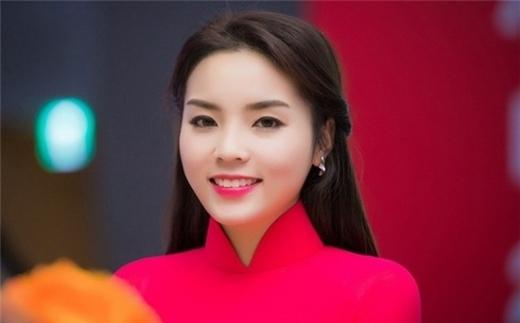 Cư dân mạng Thái Lan cũng tranh luận về dáng ngủ của Kỳ Duyên - Tin sao Viet - Tin tuc sao Viet - Scandal sao Viet - Tin tuc cua Sao - Tin cua Sao