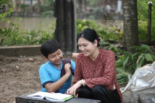 Mới đây, nữ ca sĩNhật Kim Anhvừa cho ra mắt MV Thương chị tôivới sự góp mặt của người chị ruộtKim Tính. - Tin sao Viet - Tin tuc sao Viet - Scandal sao Viet - Tin tuc cua Sao - Tin cua Sao