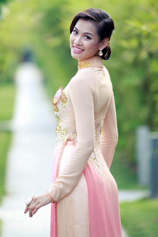 """Nguyên nhân """"mất tích"""" của những chân dài đình đám trong làng mẫu Việt - Tin sao Viet - Tin tuc sao Viet - Scandal sao Viet - Tin tuc cua Sao - Tin cua Sao"""