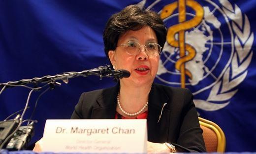 Cuba mang tin vui khủng đến cho bệnh nhân HIV/AIDS