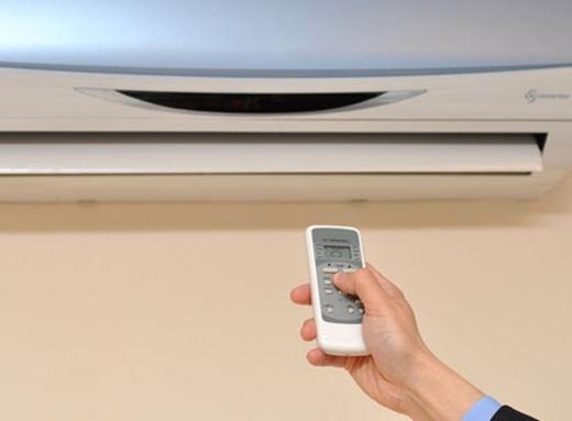 Không thể tin nổi: sử dụng máy lạnh không đúng cách có thể gây chết người?