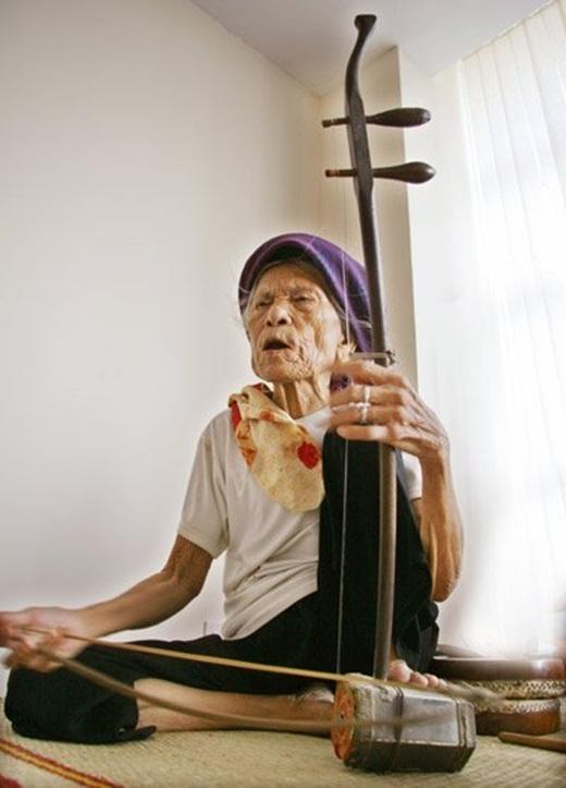 Xót xa trước hoàn cảnh cơ cực của người nghệ sĩ khi về tuổi xế chiều - Tin sao Viet - Tin tuc sao Viet - Scandal sao Viet - Tin tuc cua Sao - Tin cua Sao