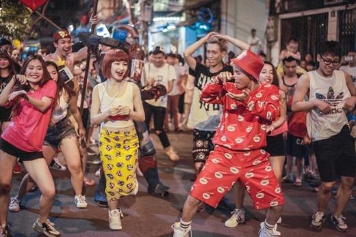 MV sẽ chính thức ra mắt vào ngày 07/07/2015. - Tin sao Viet - Tin tuc sao Viet - Scandal sao Viet - Tin tuc cua Sao - Tin cua Sao