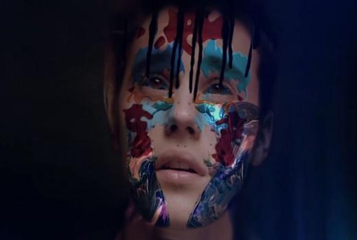Justin Bieber lần đầu tiết lộ bí mật về MV vừa ra mắt