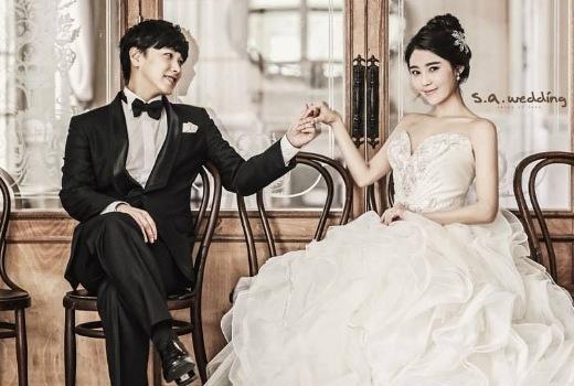 """Những cặp đôi Hàn khiến truyền thông và các fan """"mệt mỏi"""" nhất"""