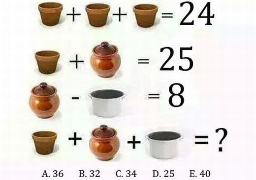 2. Bạn chọn đáp án nào?