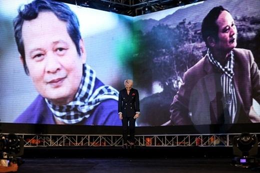Xúc động trước chia sẻ của Sơn Tùng M-TP về nhạc sĩ An Thuyên - Tin sao Viet - Tin tuc sao Viet - Scandal sao Viet - Tin tuc cua Sao - Tin cua Sao