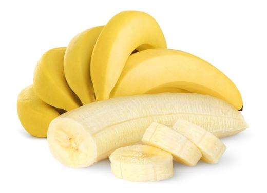 Hết hồn với những loại trái cây càng ăn nhiều càng hại sức khỏe
