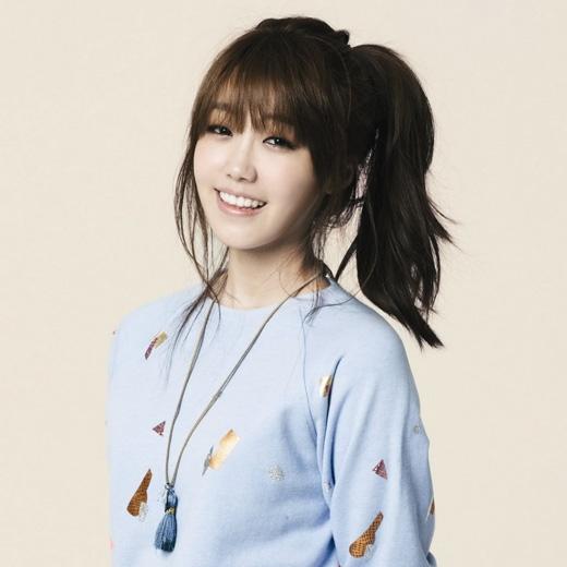 Vượt mặt Suzy, Eunji trở thành thần tượng có diễn xuất cừ nhất