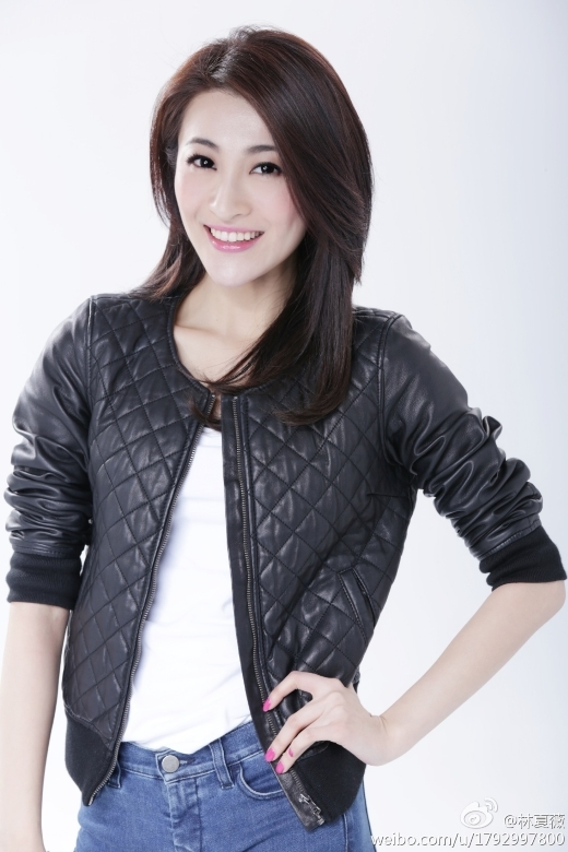 Điểm danh 7 cậu ấm cô chiêu bị TVB hững hờ