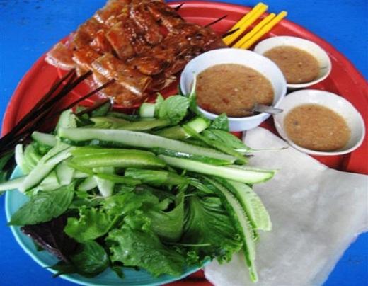 """""""Xao xuyến"""" trước những món ăn vặt """"nhập cư"""" được yêu thích nhất Sài Gòn"""