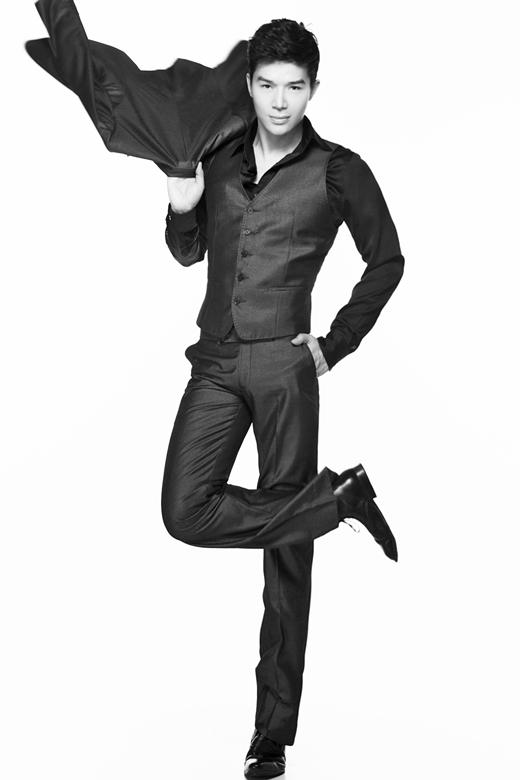 Dù bận rộn với lịch diễn trong và ngoài nước cùng khâu chuẩn bị cho single MDD sắp ra mắt, nhưng Nathan Lee vẫn dành nhiều thời gian để tập luyện cho tiết mục đặc biệt của mình trong tối chủ nhật tới. - Tin sao Viet - Tin tuc sao Viet - Scandal sao Viet - Tin tuc cua Sao - Tin cua Sao