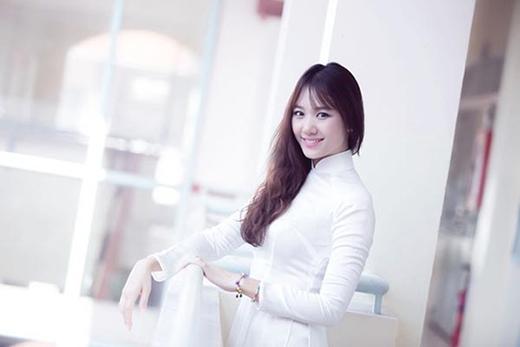 Hari Won - Nữ ca sĩ có phong độ thần thánh
