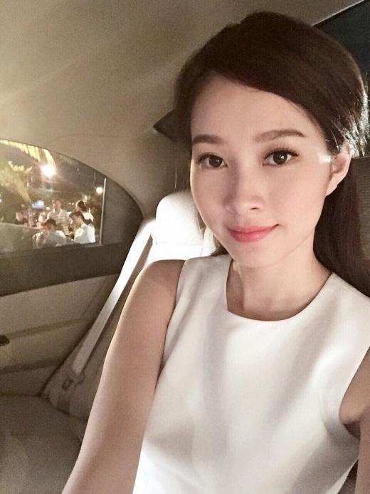 Đặng Thu Thảo luôn được người hâm mộ ưu ái và dành tặng cho những lời khen có cánh. Nhiều người cho rằng cô chính là biểu tượng nhan sắc của phái đẹp Việt.