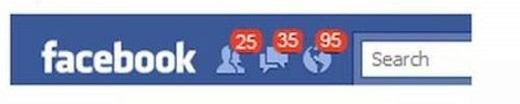 Suy nghĩ mỗi lần mở facebook lên...