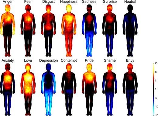 Bật mí lí do đau thắt ngực khi rơi vào lưới tình hoặc đau lòng