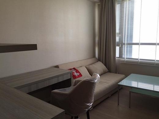 Tuấn Hưng mới tậu một căn hộ vô cùng hiện đại và tiện nghi ở trung tâm TP. HCM - Tin sao Viet - Tin tuc sao Viet - Scandal sao Viet - Tin tuc cua Sao - Tin cua Sao