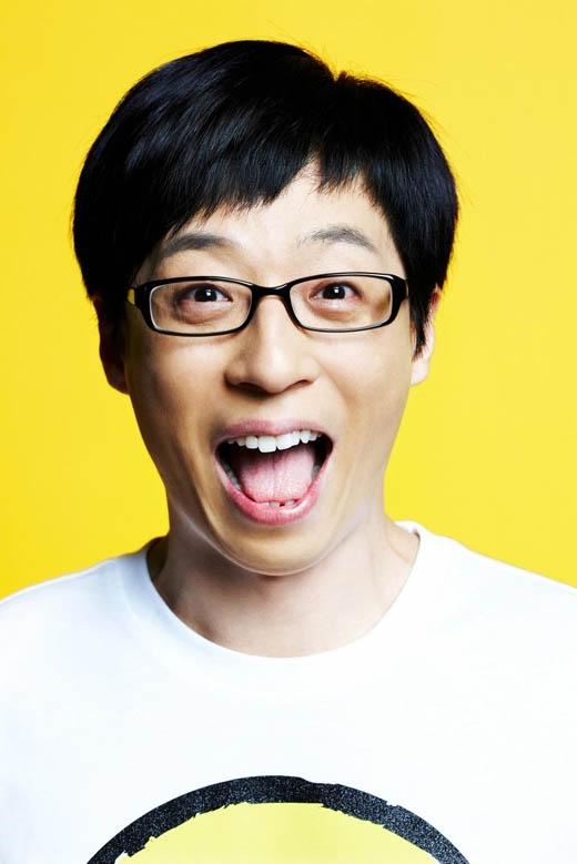 Công ty của FT Island lên đời nhờ mời được Yoo Jae Suk