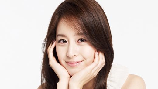 Kim Tae Heesẽ sớm gặp lại khán giả trong bộ phim Yong Pal Yi của SBS.