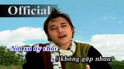Nôn nao với những bản hit nghe là muốn đi học của sao Việt - Tin sao Viet - Tin tuc sao Viet - Scandal sao Viet - Tin tuc cua Sao - Tin cua Sao