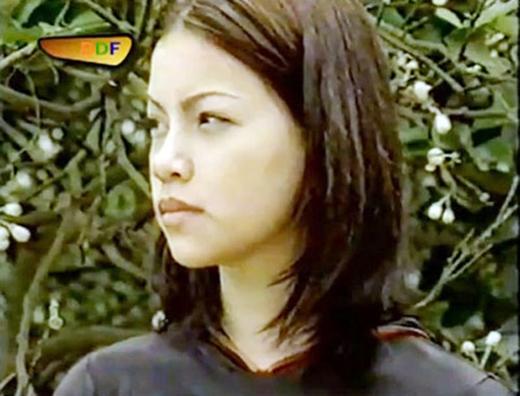 Vai diễn đầu tay trong Hoa cỏ may đã đưa cái tên Hồ Ngọc Hà đến gần hơn với khán giả Việt - Tin sao Viet - Tin tuc sao Viet - Scandal sao Viet - Tin tuc cua Sao - Tin cua Sao