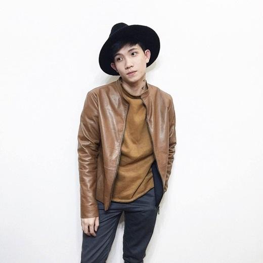 """Anh chàng bí ẩn """"đẹp trai hơn Sơn Tùng  M-TP"""" khiến dân mạng """"nhốn nháo"""""""