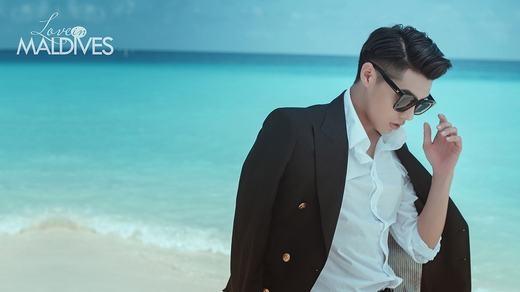 Thông qua bộ phim, Noo Phước Thịnh muốn giới thiệu đến khán giả 4 ca khúc mới, trong đó có 3 bài anh hát solo và một bài song ca cùng Thủy Tiên. - Tin sao Viet - Tin tuc sao Viet - Scandal sao Viet - Tin tuc cua Sao - Tin cua Sao