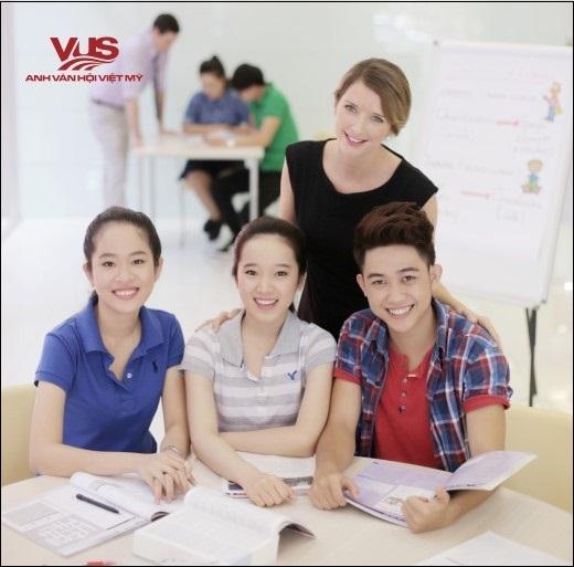 Bí quyết để đạt IELTS 9.0 và TOEFL 110 điểm