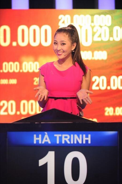 Trấn Thành làm ông chủ lớn kiếm trăm triệu một phút - Tin sao Viet - Tin tuc sao Viet - Scandal sao Viet - Tin tuc cua Sao - Tin cua Sao