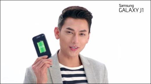 """Đừng bỏ quên yếu tố pin """"dai"""" khi lựa chọn smartphone đầu đời nhé!"""