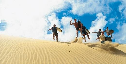 Du lịch là khoảng thời gian lý tưởng để đánh giá và nhìn nhận lại giá trị bản thân cũng như cuộc sống.