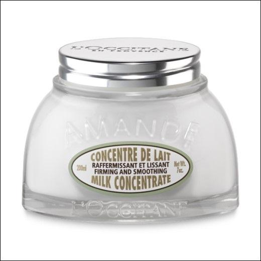 KEM DƯỠNG SĂN CHẮC DA VÀ THÚC ĐẨY TỔNG HỢP COLLAGEN. Almond Milk Concentrate. Giá: 1.350.000đ.
