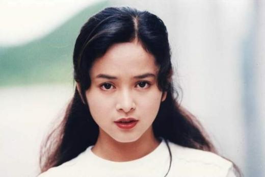 Mĩ nhân Hoa ngữ ngậm ngùi trắng tay vì yêu nhầm đại gia
