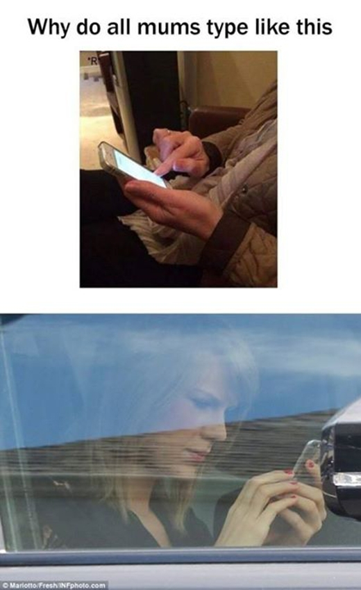 """Taylor Swift bất ngờ """"tự tay"""" chọn cà-vạt cho fan"""