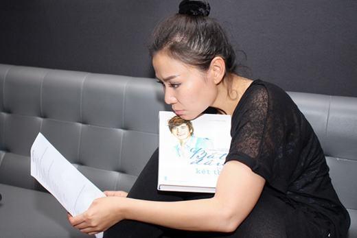 WanBi Tuấn Anh – Những ước mơ đã không còn dang dở - Tin sao Viet - Tin tuc sao Viet - Scandal sao Viet - Tin tuc cua Sao - Tin cua Sao