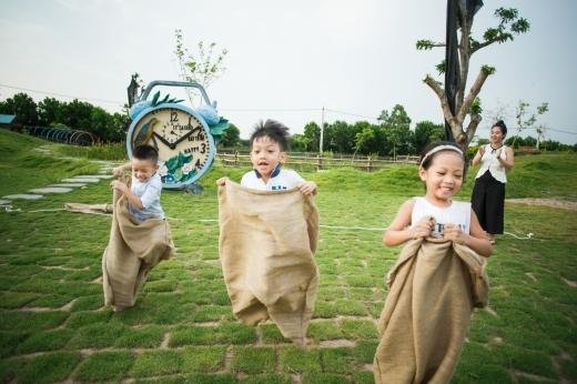 Khoảnh khắc nghịch ngợm hiếm có của Hồ Ngọc Hà và Subeo - Tin sao Viet - Tin tuc sao Viet - Scandal sao Viet - Tin tuc cua Sao - Tin cua Sao