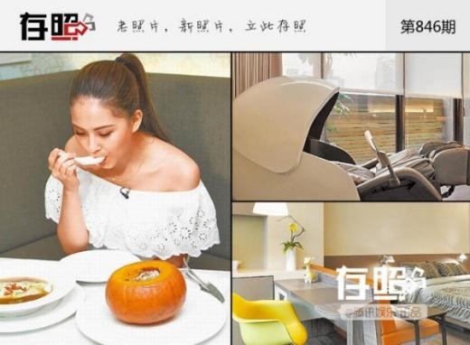 Vợ Châu Kiệt Luân - người mẫu Côn Lăng sinh bé gái cách đây ít ngày. Để cô sinh nở gọn gàng, nam ca sĩ nổi tiếng thuê hẳn cả một tầng bệnh viện toàn phòng VIP nhằm tránh sự săm soi của phóng viên. Được biết, toàn bộ chi phí sinh nở của Côn Lăng vào khoảng 440.000 NDT (1,54 tỉ đồng).