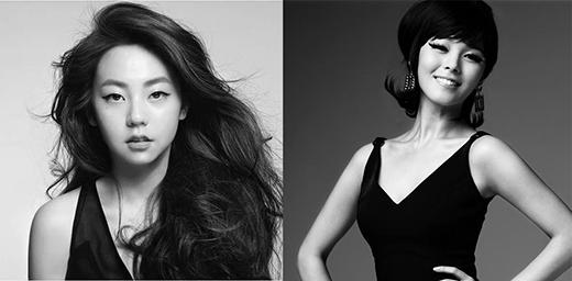 Sunye và Sohee viết tâm thư sau tin ngừng hoạt động cùng Wonder Girls