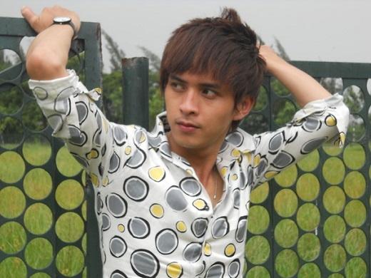 Hồ Quang Hiếu - Hành trình từ chàng trai tiếp thị thành Vua hát tỉnh - Tin sao Viet - Tin tuc sao Viet - Scandal sao Viet - Tin tuc cua Sao - Tin cua Sao