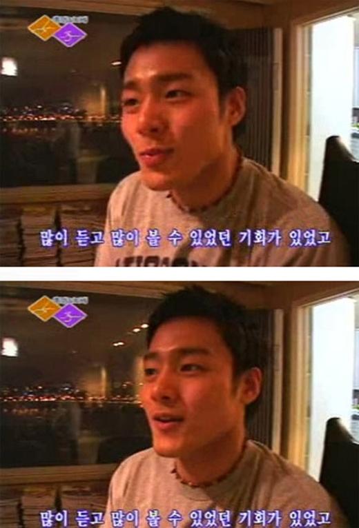 Chồng của Jun Ji Hyun - doanh nhân Choi Jun Hyuk.