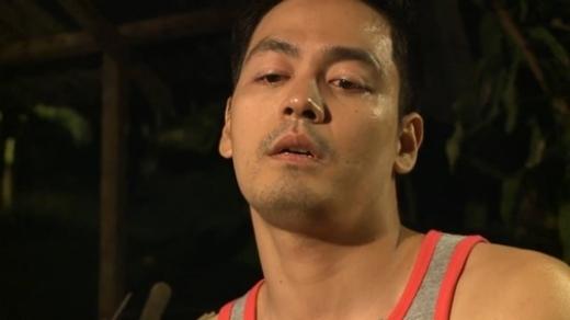 MC Phan Anh từng có những giây phút xúc động khi nhớ về quá khứ đầy khó khăn năm xưa của gia đình mình. - Tin sao Viet - Tin tuc sao Viet - Scandal sao Viet - Tin tuc cua Sao - Tin cua Sao