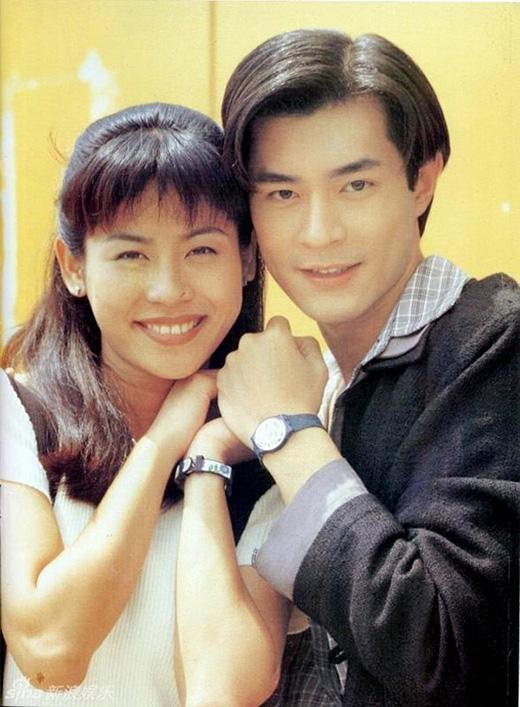 Từ Phi trong Hồ sơ trinh sát 4Cổ Thiên Lạc đoạt giải nam diễn viên xuất sắc nhất.